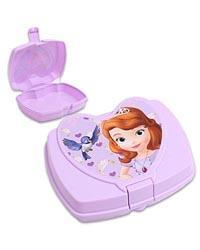 Princess Sophia the First Lunch Box-id.CC29058