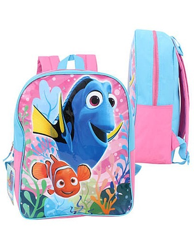 Finding Dory opp Backpack - id.CC31907