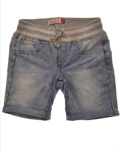 Kids Bottoms id.CC33403