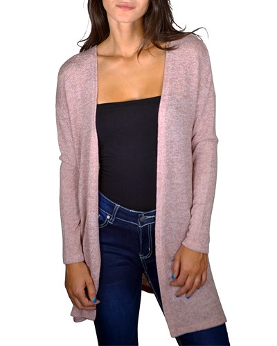 Long sleeve cardigan-id.CC33622c