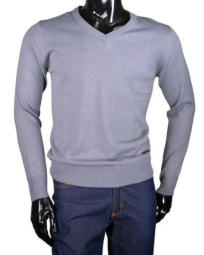 Men's pullover sweater-id.CC33627