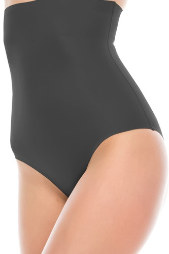 Ladies firm control  all over slimming -id.CC35331