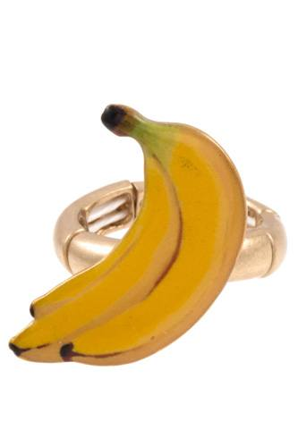 Banana stretch ring-id.CC35832