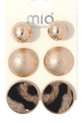 Earring set-id.cc36709
