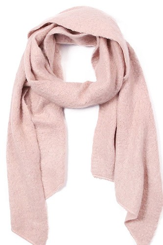 Chic fashion solid scarf-id.cc36746