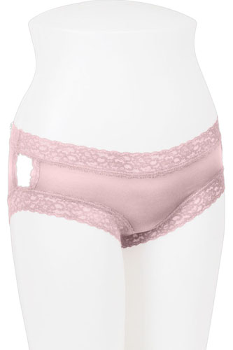 Super soft brief panty-id.cc36875a