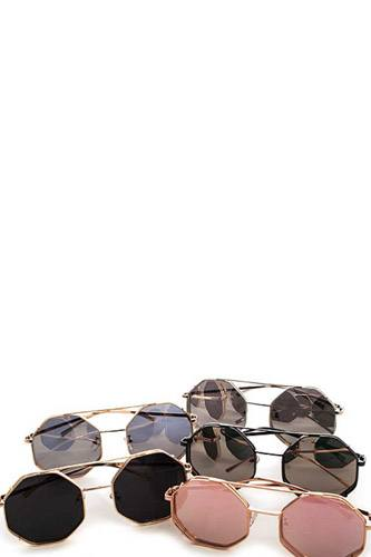 Modern fashion angled sunglasses-id.cc37362