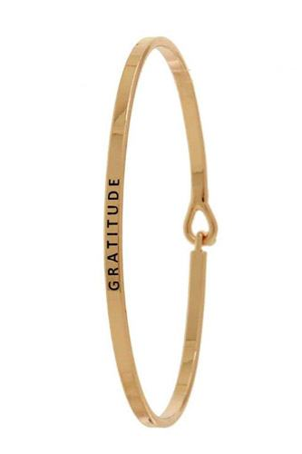 Gratitude inspiration bangle-id.cc37453