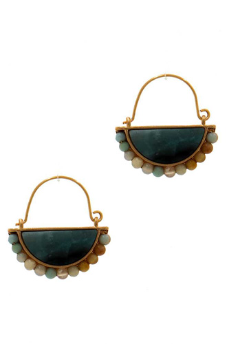 Designer cute drop earring-id.cc37588