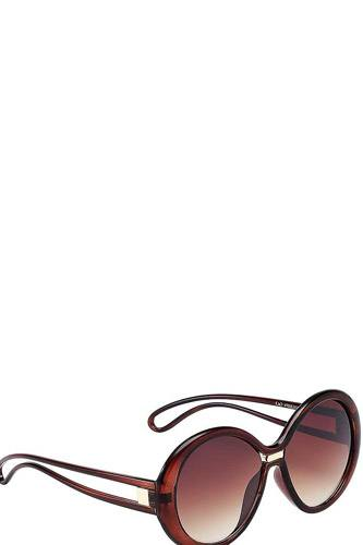 Modern stylish big eye sunglasses-id.cc37709