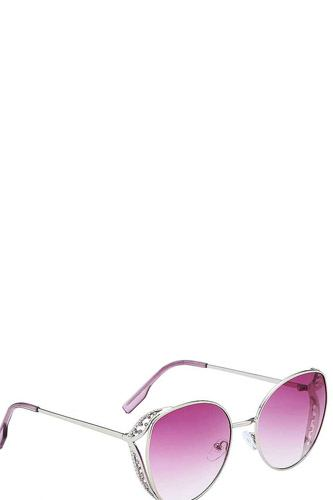 Stylish fashion trendy wayfarer-id.cc37711