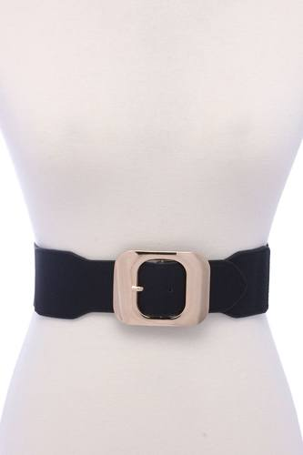 Fashion stretch chic belt-id.cc37852