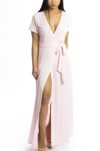 Floor length wrap dresses-id.cc38809a