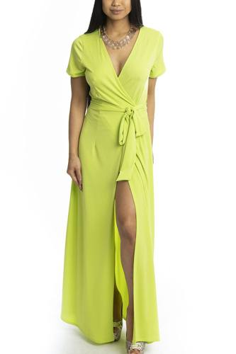 Floor length wrap dresses-id.cc38809b