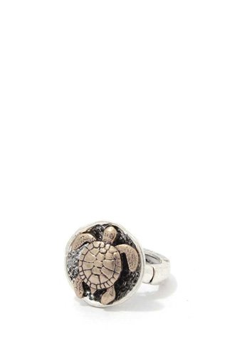 Turtle stretch ring-id.cc38917