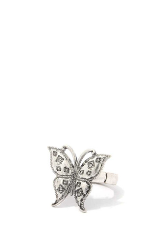 Butterfly stretch ring-id.cc38918