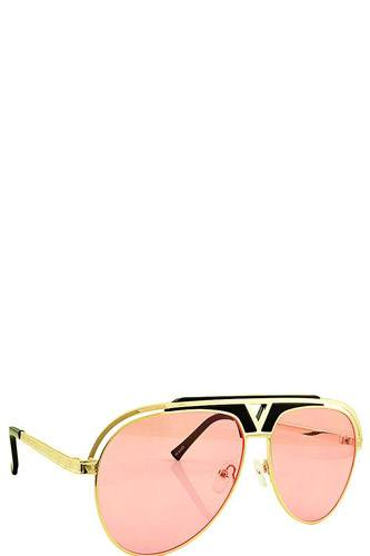 Stylish sexy chic sunglasses-id.cc38965