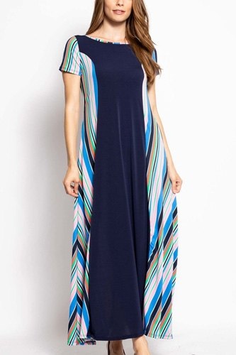 Breezy summer maxi dress-id.cc39270