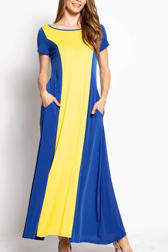 Breezy summer maxi dress-id.cc39271a