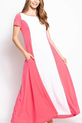 Breezy summer maxi dress-id.cc39271b