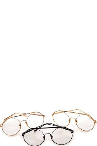 Designer chic eye glasses-id.cc39372