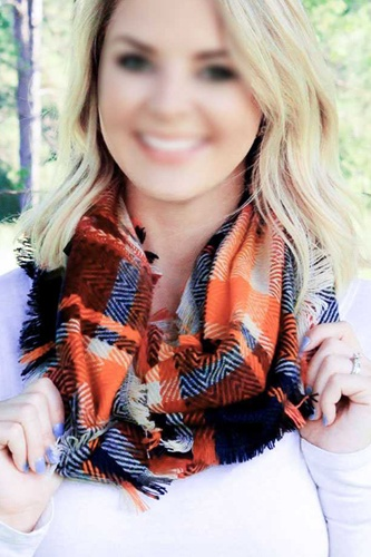 Autumn summit infinity scarf-id.cc39444