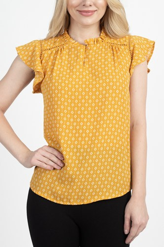 Geo print front key hole top-id.cc39522a