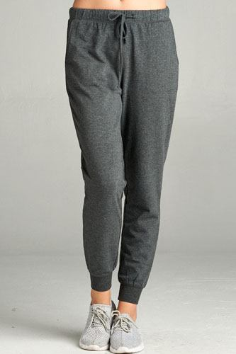 French terry jogger pants-id.cc39929b