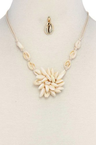 Seashell necklace-id.cc40298