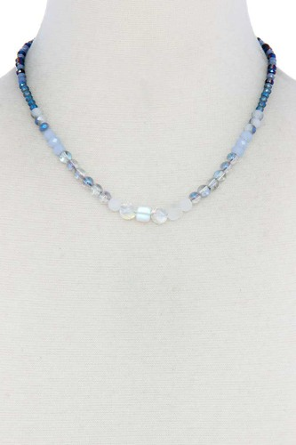Beaded necklace-id.cc40416