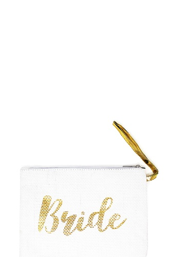 Fashion bride ecco clutch bag-id.cc40436