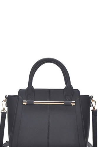 Chic fashion stylish satchel bag with long strap-id.cc50888