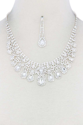 Rhinestone necklace-id.cc50926
