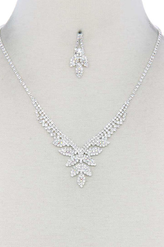 Rhinestone necklace-id.cc50928