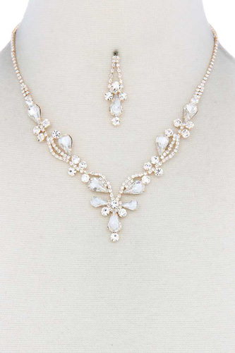 Rhinestone necklace-id.cc50929