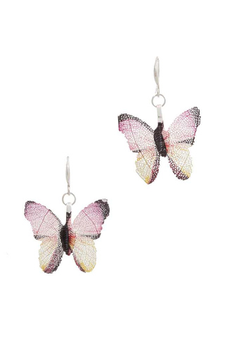 Butterfly necklace-id.cc50932
