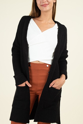 Sweater cardigan-id.cc51087