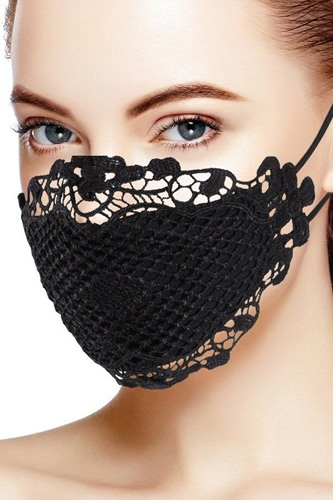 3d lace face mask-id.cc51421