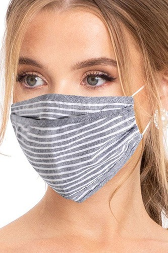 Made in usa fashionable 3d reusable face mask-id.cc51426