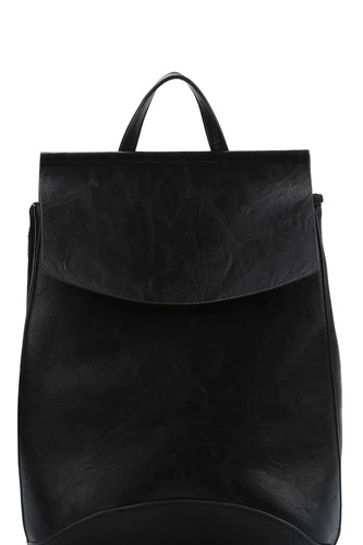 Stylish virago fashion convertible backpack-id.cc51470