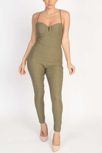 V wire skinny jumpsuit-id.cc51772a