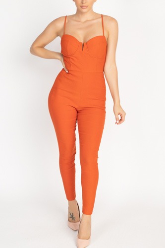 V wire skinny jumpsuit-id.cc51772d