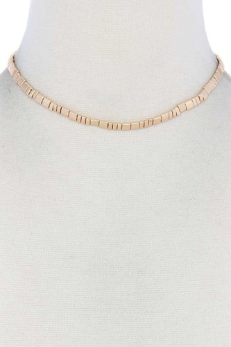 Metal block necklace-id.cc51778