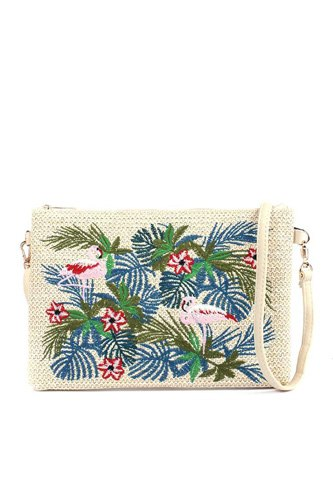 Embroidered pouch-id.cc51797