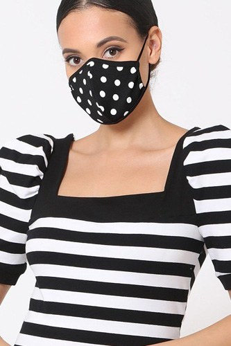 3d fashion reusable face mask-id.cc51833