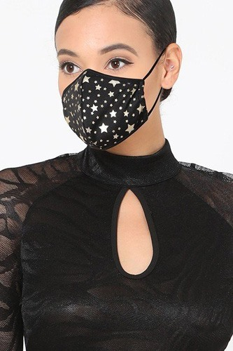 3d fashion reusable face mask-id.cc51834