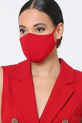 3d fashion reusable face mask-id.cc51836