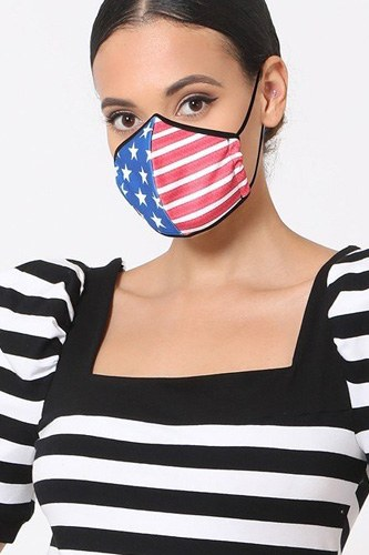 3d fashion reusable face mask-id.cc51837