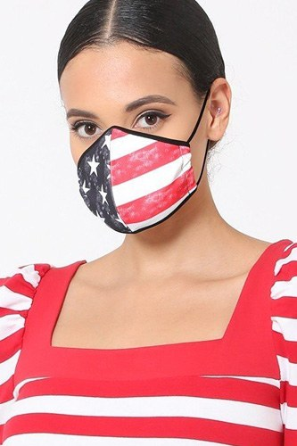 3d fashion reusable face mask-id.cc51838