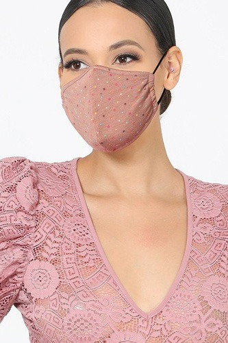 3d fashion reusable face mask-id.cc51839
